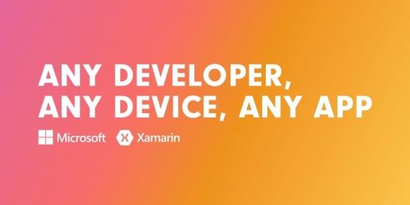 Xamarin ile CrossPlatform Development