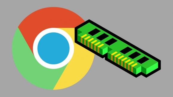 Google Chrome sisteminizi rahatlatacak