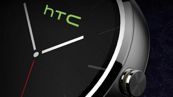 HTC akıllı saatine ait yeni görseller