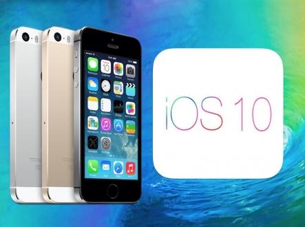 iOS 10 kullanım oranı yüzde kaç?