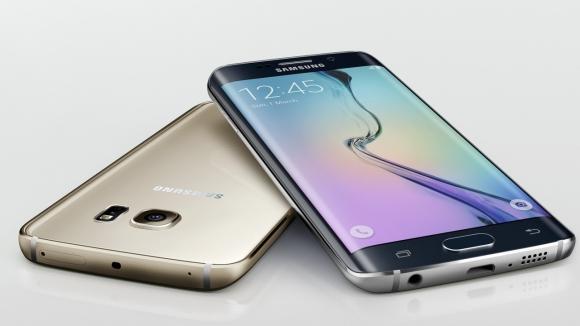 Samsung, Galaxy S7 üretimine odaklanacak
