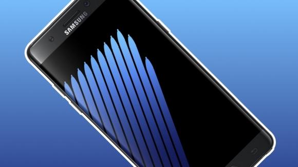 Samsung Galaxy Note serisi sona mı eriyor?