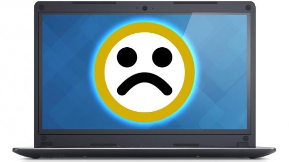 PC endüstrisi tepetaklak oldu