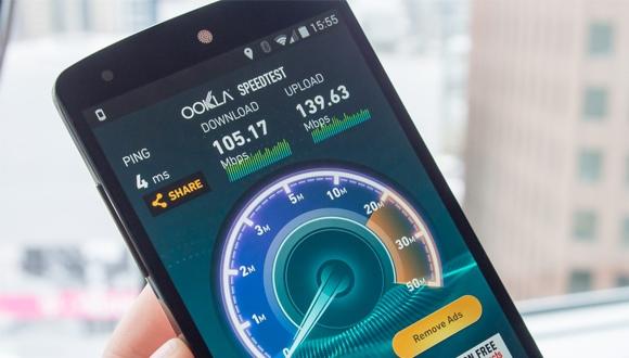 Hızlı internet için 500 milyar euro yatırım!