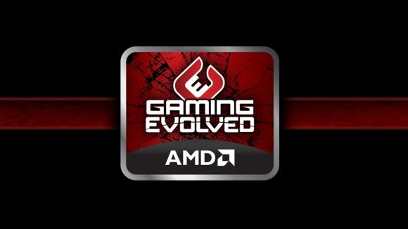 AMD Gaming Evolved uygulamasına veda