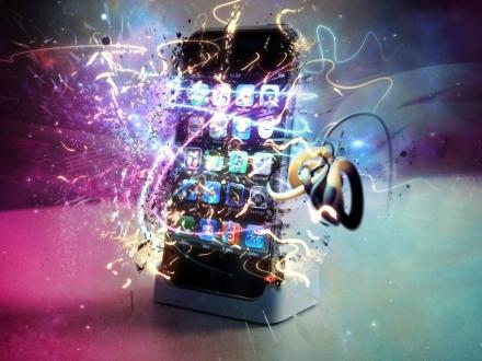 iPhone'a Zil Sesi Yapmak
