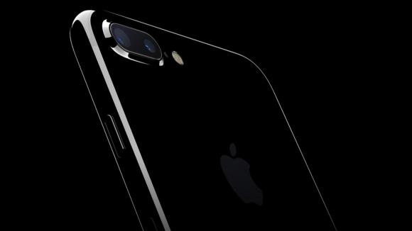 iPhone 7 32 GB depolama kandırmacası
