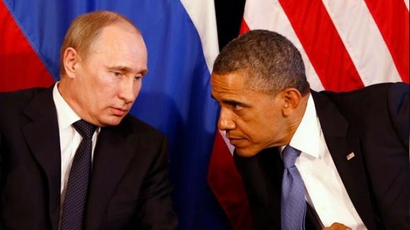 ABD ve Rusya arasında soğuk siber savaş!