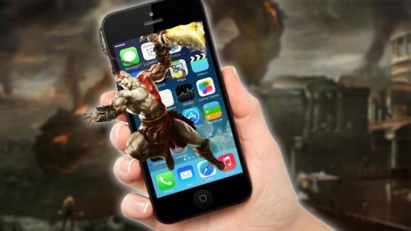 5 PlayStation oyunu mobile geliyor