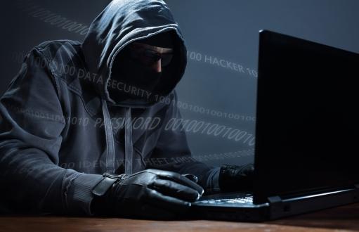 Büyük vurgunun ardındaki hacker yakalandı!