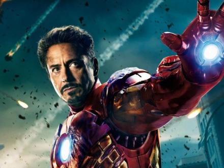 Iron Man Zuckerberg'in yapay zekasında!