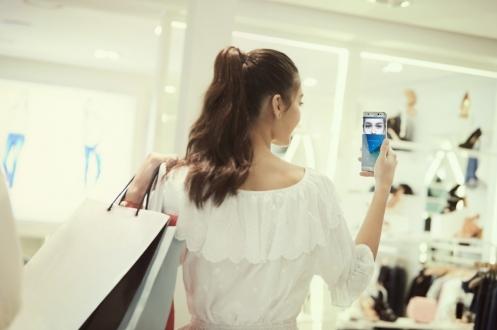 Samsung kullanıcıları ne düşünüyor?