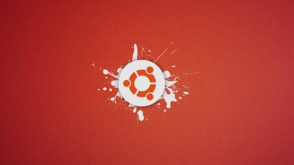 Ubuntu 16.10 Yakkety Yak yayımlandı