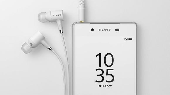 Sony Xperia Z5 indirimde!