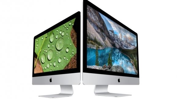 Apple ve Microsoft'un yeni PC'leri yakında!