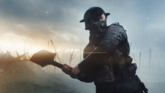 Battlefield 1 şimdiden hileci doldu!