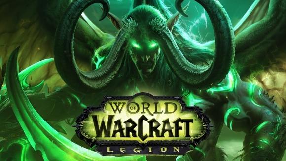 World of Warcraft'ta önemli değişiklikler olacak