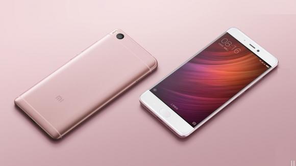 Xiaomi Meri, AnTuTu'da göründü