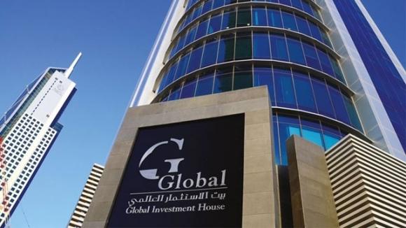 Global Tower Borsa İstanbul'a açılıyor