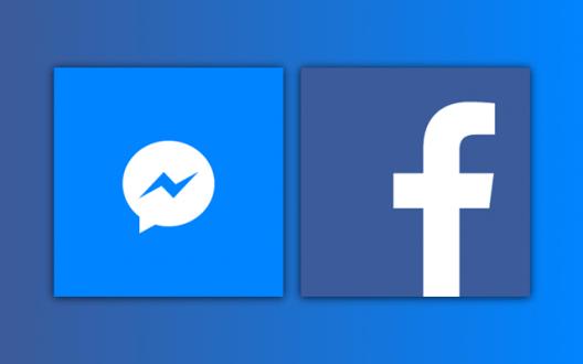 Facebook ve Messenger'a 2 GB RAM şartı!