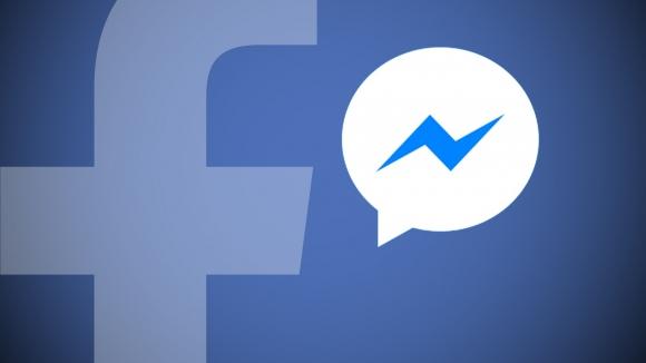 Facebook Messenger veri tasarrufuna geçiyor
