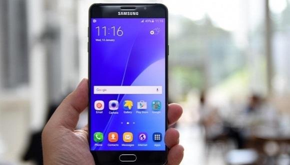 Galaxy A5 (2017) Wi-Fi sertifikası aldı!