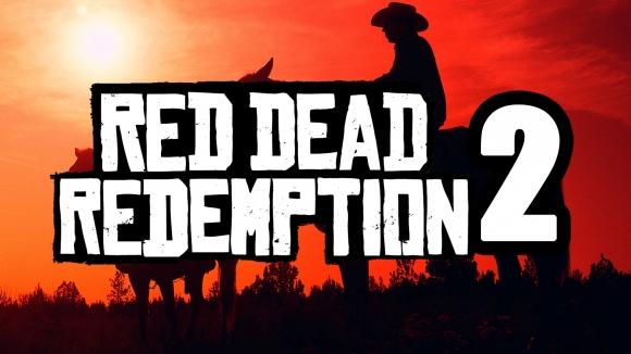 Artık Kesin! Yeni Red Dead geliyor!