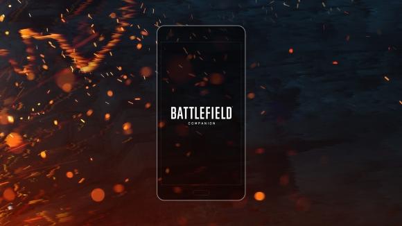 Battlefield 1 Mobil uygulamasını anlatıyoruz!