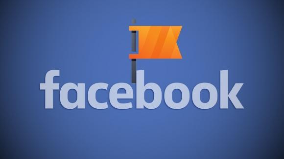 Facebook 'Sayfalar' yeni özelliklere kavuştu