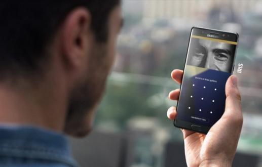 Galaxy S8, tedarikçileri kalkındıracak!