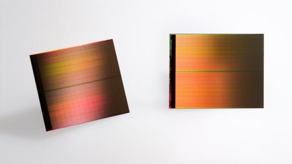 Intel 3D XPoint herkes için yolda