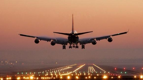 Akıllı şehirlere müşteri odaklı havaalanları