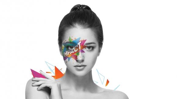 Brand Week İstanbul başlıyor!