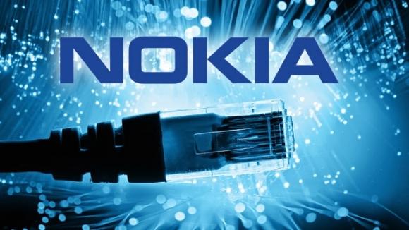 Nokia, dünyanın en hızlı internetini test etti!