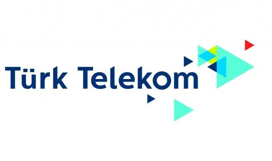 Türk Telekom 3. çeyrek sonuçlarını açıkladı