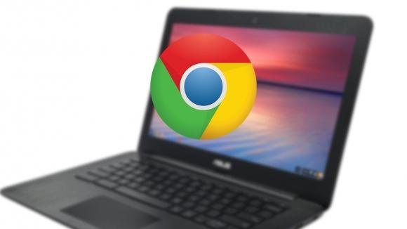 Asus Chromebook çok Güçlü Ama Pahalı Shiftdeletenet