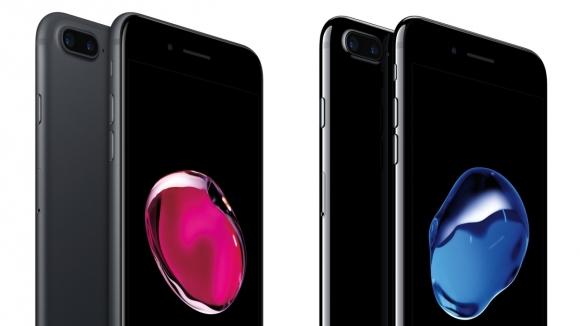 Bazı iPhone 7 modemlerinde sorun