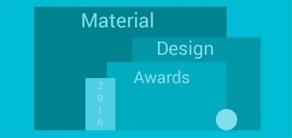 En iyi materyal dizayn uygulamaları