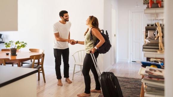 Airbnb New York'ta ağır darbe aldı
