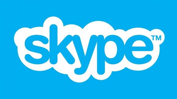 Skype, Windows Phone desteğini çekiyor!