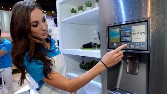 Hackerlar DDoS saldırısı için buzdolabı kullanmış!