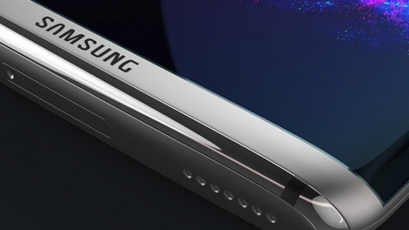 Galaxy S8 özellikleri sızdı!