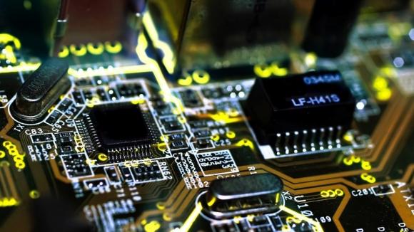 PC bileşenleri darboğaza mı giriyor?