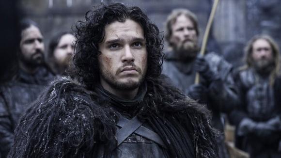 Game of Thrones 7. sezon senaryosu sızdı!