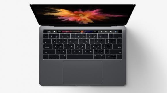 Yeni MacBook Pro Türkiye fiyatı