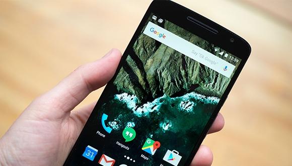 Motorola Moto M özellikleri nasıl olacak?
