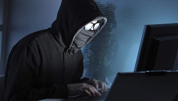 Bakan, siber saldırılar için uyardı!