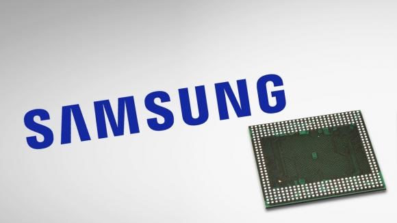 Samsung, 15nm DRAM üretimi için tarih verdi