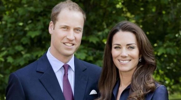 Troll meselesine kraliyet ailesi el attı!