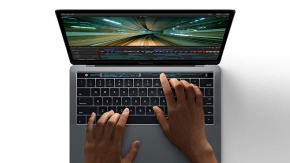 Yeni MacBook Pro ne kadar hızlı?